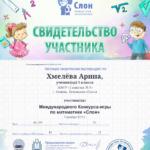 chapter_member_Hmelyova_Arina