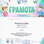 chapter_member_win_Kamitov_Amir